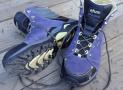 Ahnu Women's Montara Boot Review