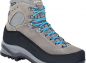 AKU Superalp GTX Backpacking Women's Boot Review