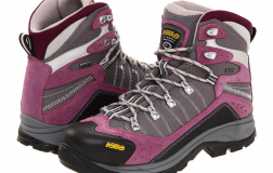 Asolo Drifter Gv Women's Boot Review