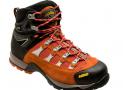 Asolo Women's Stynger GTX Light Hiker – Hiking Boot Review