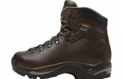 Asolo Women's TPS 520 GV Hiking Boots Review