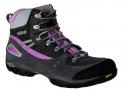 Asolo Women's Yuma WP Hiking Boot Review
