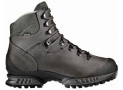 Hanwag Tatra GTX Hiking Women's Boot Review