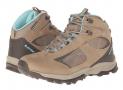 Hi-Tec Women's Ohio WP Hiking Boot Review