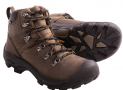 KEEN Women's Pyrenees Waterproof Hiking Boot Review