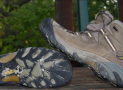 KEEN Women's Targhee II Waterproof Hiking Boots Review