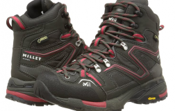 Millet LD Switch GTX Women's Hiking Boot Review