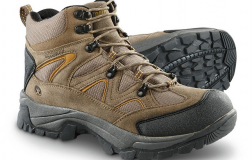 Northside Women's Snohomish Waterproof Hiking Boot Review