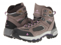 Vasque Women's Breeze 2.0 GTX Hiking Boot Review